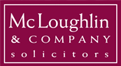 McLoughlin & Company Solicitors
